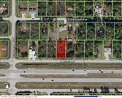 Vacant Land for sale at 4438 N Access Rd, Englewood, FL 34224 - MLS Number is D5907009