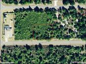 Vacant Land for sale at 18392 Lansford Ave, Port Charlotte, FL 33954 - MLS Number is D5910055