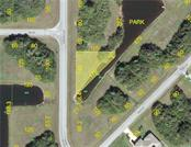 Vacant Land for sale at 250 Indian Creek Dr, Rotonda West, FL 33947 - MLS Number is D5910364