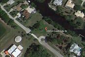 Vacant Land for sale at 10050 Creekside Dr, Placida, FL 33946 - MLS Number is D5910635