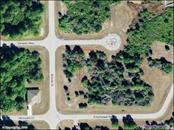 Vacant Land for sale at 115 Delway Way, Rotonda West, FL 33947 - MLS Number is D5910983