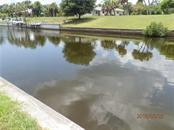 Vacant Land for sale at 2320 Stonegate Cir, Port Charlotte, FL 33948 - MLS Number is D5911103
