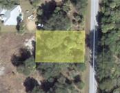 Vacant Land for sale at 461 Celeste St, Port Charlotte, FL 33954 - MLS Number is D5911851