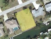 Vacant Land for sale at 0 Michigan Ave, Englewood, FL 34224 - MLS Number is D5912495