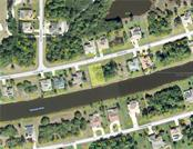 Vacant Land for sale at 1149 Rotonda Cir, Rotonda West, FL 33947 - MLS Number is D5913183