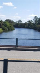 Brickell lot is a few minutes away from around the bend - Vacant Land for sale at Brickell Dr, North Port, FL 34286 - MLS Number is D5913554