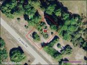 Vacant Land for sale at 20 Fairway Rd, Rotonda West, FL 33947 - MLS Number is D5913624