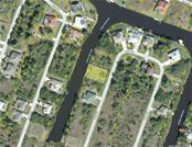 Vacant Land for sale at 9178 Impala Cir, Port Charlotte, FL 33981 - MLS Number is D5915115