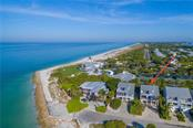 Single Family Home for sale at 807 Belcher Rd, Boca Grande, FL 33921 - MLS Number is D5915757