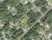 Vacant Land for sale at 5258 Johnson Ter, Port Charlotte, FL 33981 - MLS Number is D5916681