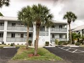 Condominium Disclosure - Condo for sale at 6800 Placida Rd #213, Englewood, FL 34224 - MLS Number is D5916712