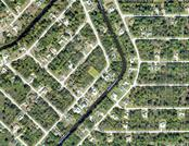 Property Disclosure - Vacant Land for sale at 7335 Memorial Dr, Port Charlotte, FL 33981 - MLS Number is D5916988