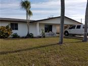 Single Family Home for sale at 7 W Point Cir, Englewood, FL 34224 - MLS Number is D5917010