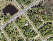 Are you ready to build? This lot is close to shopping, beaches, many golf courses and world class fishing! - Vacant Land for sale at 193 Australian Dr, Rotonda West, FL 33947 - MLS Number is D5917158