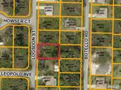 Vacant Land for sale at Logsdon St, North Port, FL 34287 - MLS Number is D5917365