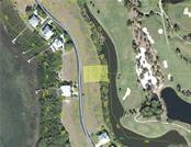 Vacant Land for sale at 9980 Eagle Preserve Dr, Englewood, FL 34224 - MLS Number is D5917467
