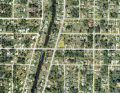 Vacant Land for sale at 22522 Elmira Blvd, Port Charlotte, FL 33980 - MLS Number is D5917903