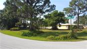 Vacant Land for sale at 2101 Oyster Creek Dr, Englewood, FL 34224 - MLS Number is D5917926