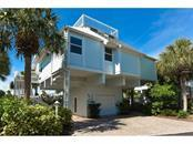 Villa for sale at 5000 Gasparilla Rd #3, Boca Grande, FL 33921 - MLS Number is D5918556