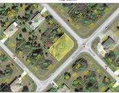 Vacant Land for sale at 115 Arrow Ln, Rotonda West, FL 33947 - MLS Number is D5918614