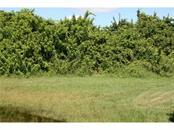 Vacant Land for sale at 3768 N Access Rd, Englewood, FL 34224 - MLS Number is D5918628