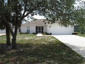 Single Family Home for sale at 731 Michigan Ave, Englewood, FL 34223 - MLS Number is D5918812