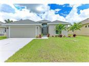 Single Family Home for sale at 128 Jennifer Dr, Rotonda West, FL 33947 - MLS Number is D5918913