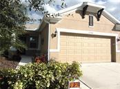 Single Family Home for sale at 25748 Grayton Ave, Englewood, FL 34223 - MLS Number is D5918934