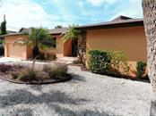 Single Family Home for sale at 2478 N Beach Rd, Englewood, FL 34223 - MLS Number is D5919078