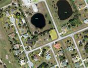 HOA - Vacant Land for sale at 56 Clubhouse Ter, Rotonda West, FL 33947 - MLS Number is D5919152