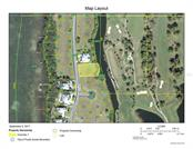 Vacant Land for sale at 9870 Eagle Preserve Dr, Englewood, FL 34224 - MLS Number is D5920147