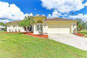 Single Family Home for sale at 4704 Hightower Rd, North Port, FL 34288 - MLS Number is D5920149