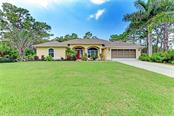 6975 Adderly Rd. - Single Family Home for sale at 6975 Adderly Rd, Englewood, FL 34224 - MLS Number is D5920302