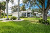 Single Family Home for sale at 3169 Paar Cir, Port Charlotte, FL 33981 - MLS Number is D5920308