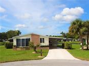 Manufactured Home for sale at 744 Summersea Ct, Englewood, FL 34223 - MLS Number is D5920659