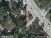 Vacant Land for sale at 2090 Placida Rd, Englewood, FL 34223 - MLS Number is D5920727