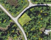 Property Disclosure - Vacant Land for sale at 6200 Pennell St, Englewood, FL 34224 - MLS Number is D5920775