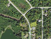 Vacant Land for sale at 6224 Pennell St, Englewood, FL 34224 - MLS Number is D5920776