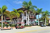 Downtown Boca Grande - Single Family Home for sale at 16740 Grande Quay Dr, Boca Grande, FL 33921 - MLS Number is D5920860