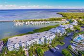 Condo for sale at 5858 Gasparilla Rd #43, Boca Grande, FL 33921 - MLS Number is D5920901