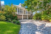 Single Family Home for sale at 27 Seawatch Dr, Boca Grande, FL 33921 - MLS Number is D5921346
