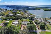 Single Family Home for sale at 115 Spyglass Aly, Cape Haze, FL 33946 - MLS Number is D5921549
