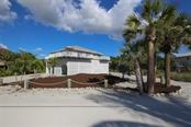 Coastal Construction - Single Family Home for sale at 60 S Gulf Blvd, Placida, FL 33946 - MLS Number is D5921772