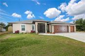 Single Family Home for sale at 6187 Tide St, Englewood, FL 34224 - MLS Number is D5922111