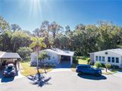 Manufactured Home for sale at 819 Manchester Ct, Englewood, FL 34223 - MLS Number is D5922277