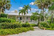 Single Family Home for sale at 145 1st St E, Boca Grande, FL 33921 - MLS Number is D5922375