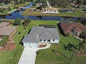 New Attachment - Single Family Home for sale at 1044 Boundary Blvd, Rotonda West, FL 33947 - MLS Number is D5923612