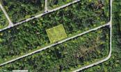 New Attachment - Vacant Land for sale at 15220 Van Dyke Ter, Port Charlotte, FL 33953 - MLS Number is D5923653