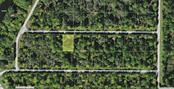 New Attachment - Vacant Land for sale at 15469 Oasis Ave, Port Charlotte, FL 33953 - MLS Number is D5923661