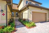 Property Disclosure - Condo for sale at 20090 Ragazza Cir #202, Venice, FL 34293 - MLS Number is D5923687